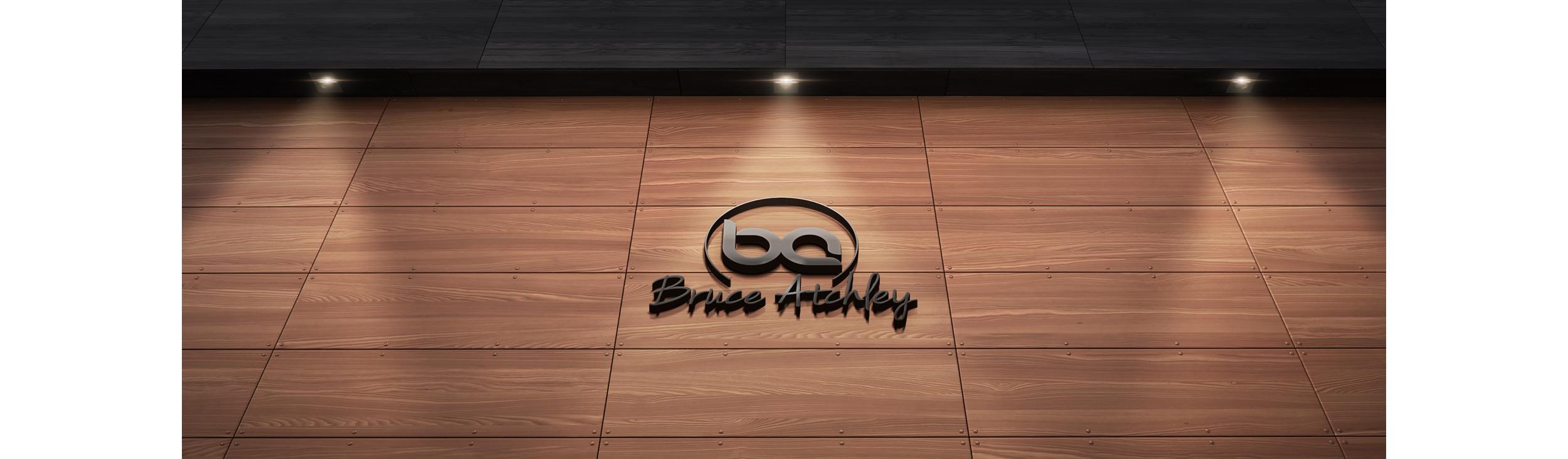 Bruce Atchley UX Designer 1
